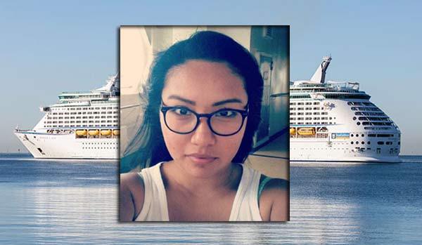 Deaths Crew Center - Recent cruise ship deaths