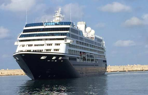 Ashdod Israel Cruise Ship Schedule Crew Center - How many cruise ships in port schedule
