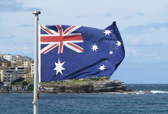 Hobart Tasmania Cruise Ship Port Schedule Crew Center - Silver shadow cruise ship itinerary