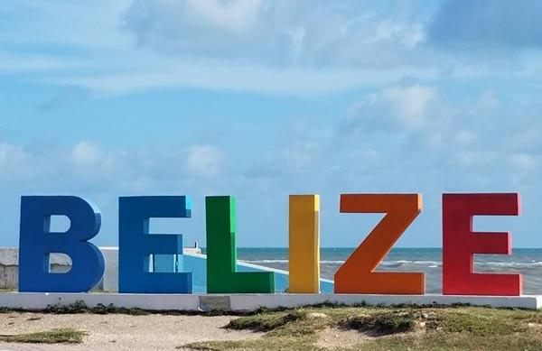Belize City, Belize Cruise Ship Schedule 2019   Crew Center on map of roatan honduras port, map of ocho rios port, map of san juan port, map of antigua port, map of nassau port,