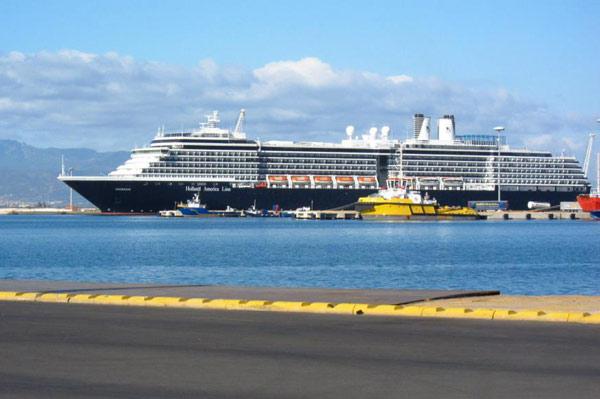 Calendario Crociere Cagliari 2020.Cagliari Italy Cruise Ship Schedule 2019 Crew Center