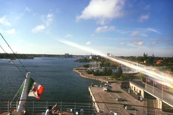 Copenhagen cruise port schedule 2018 | Crew Center