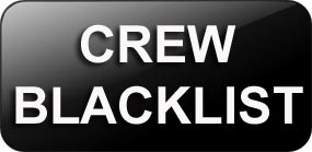 crew blacklist crime