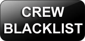 crew blacklist crime