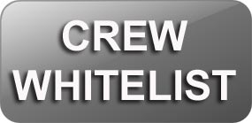 cruise ship crew whitelist