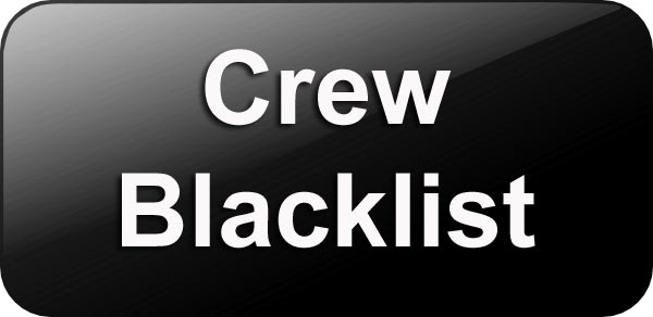 Cruise Ships Crew Blacklist | Crew Center