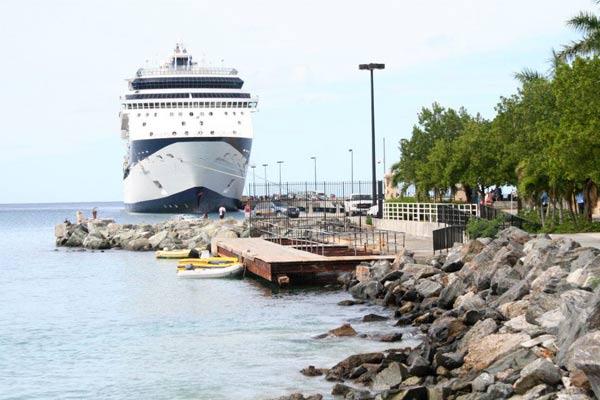 St Croix, USVI Cruise Ship Schedule 2019 | Crew Center