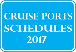 sign-cruise-ship-ports