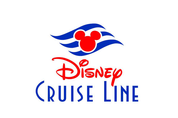 Disney Cruise Line The Founding And Development Crew Center