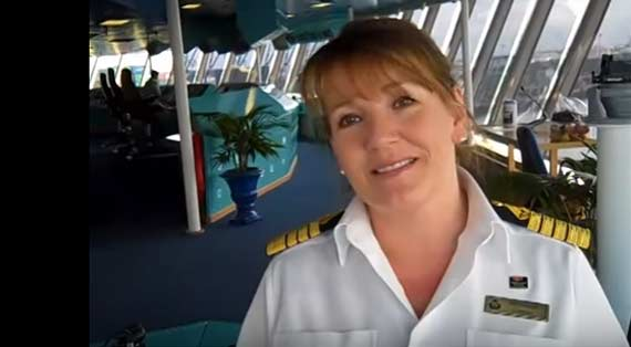 female-cruise-ship-captain-2