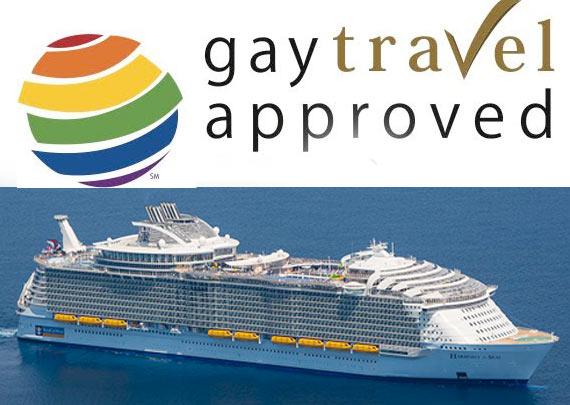 royal-caribbean-gay-cruise-bax-nude