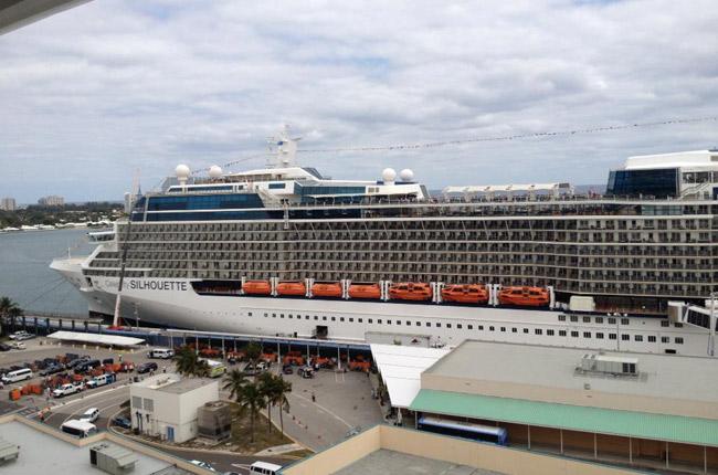 Cruise Deals December 2020.Fort Lauderdale Port Everglades Port Schedule July December
