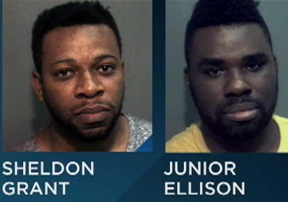 crew-members-arrested