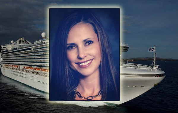 Fatal Tragedy On Emerald Princess Man Killed His Wife Because - Man dies on cruise ship