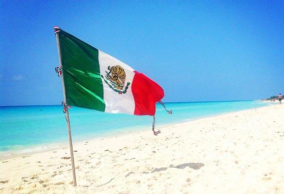 Progreso Mexico Cruise Ship Arrival Schedule Crew Center - Long beach cruise ship calendar