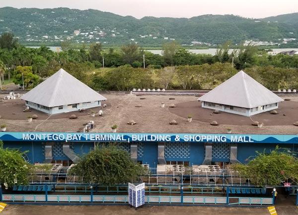 Montego Bay, Jamaica Cruise Ship Schedule 2019 | Crew Center