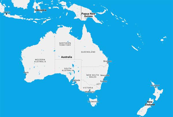 Solomon Islands Cruise Ports Schedules 2018 Crew Center