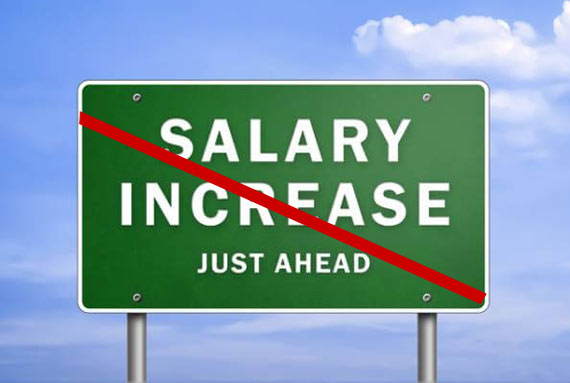 Cruise Ship Gratuities Increase By What About The Crew - Cruise ship director salary