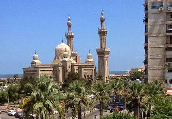 Port said egypt cruise ship arrival schedule 2017 crew center timetable for cruise ships scheduled to arrive in port said egypt in 2017 including arrival and departure times the cruise timetable data of the schedules publicscrutiny Gallery