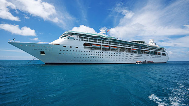 Rhapsody Of The Seas Cruise Itinerary And Sailing Calendar 2021 Crew Center