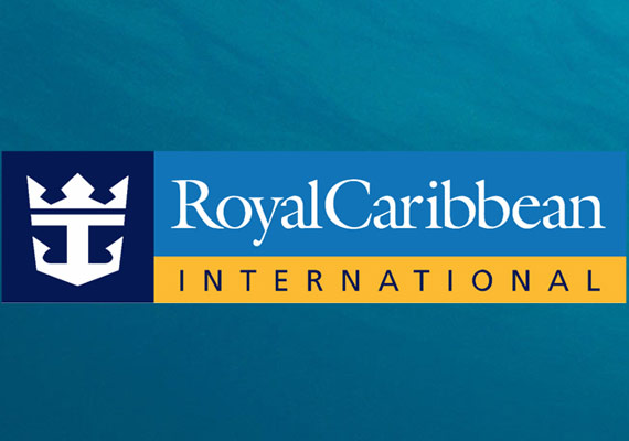 After An Exceptional Record Setting Year Royal Caribbean Cruises Ltd Has Decided To Reward Each Of Their Shoreside And Onboard Employees With A Share