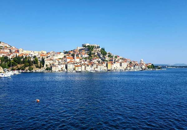 sibenik croatia cruise ship calendar 2019 provides the opportunity to search arrival and departure schedules of cruise ships arriving in port