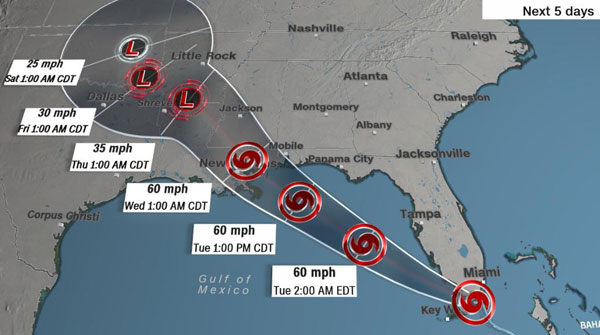 Tropical storm Gordon affects Majesty of the Seas itinerary | Crew on world map with seas, world map including seas, european map with seas, greek seas, earth map with seas, france map seas, russia map with seas, oceans and seas, caspian sea map seas, map north, latin america map seas, greece map with seas, russian seas, europe map seas, world map showing seas, google map aegean seas, world map 7 seas, map south china sea china, mediterranean sea map and other surrounding seas, bering and chukchi seas,