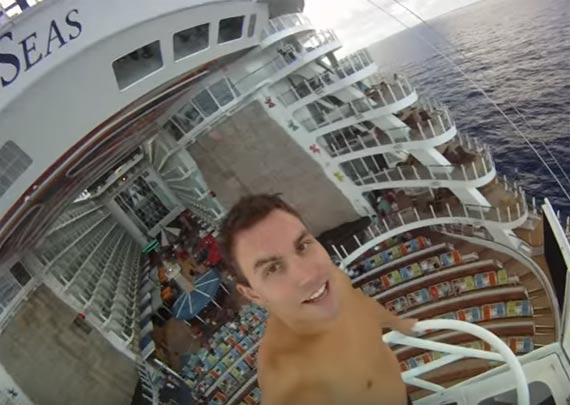 Unusual Job Positions On Cruise Ship Crew Center - Positions on a cruise ship