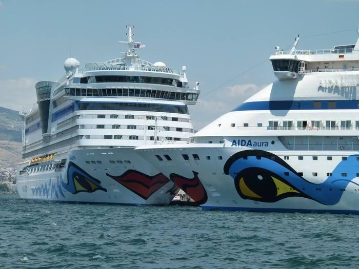 amazing valentine's day cruise ship photos | crew center, Ideas