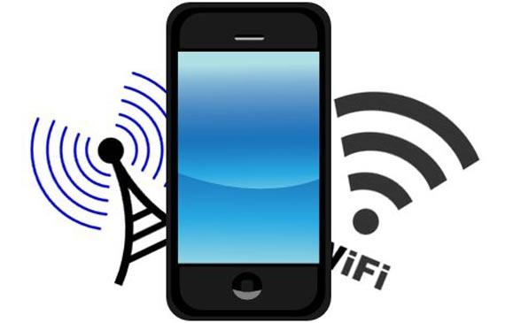 Internet Prices For Crew On Cruise Ship Crew Center - Cruise ship wifi