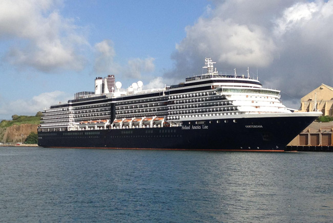 Nawiliwili (Kauai), Hawaii Cruise Ship Schedule 2020 | Crew Center