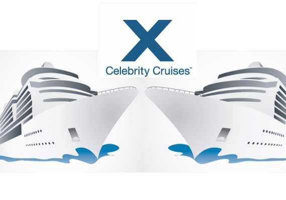 Celebrity silhouette cruise calendar