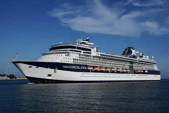 Itea, Greece Cruise Ship Schedule 2018 | Crew Center
