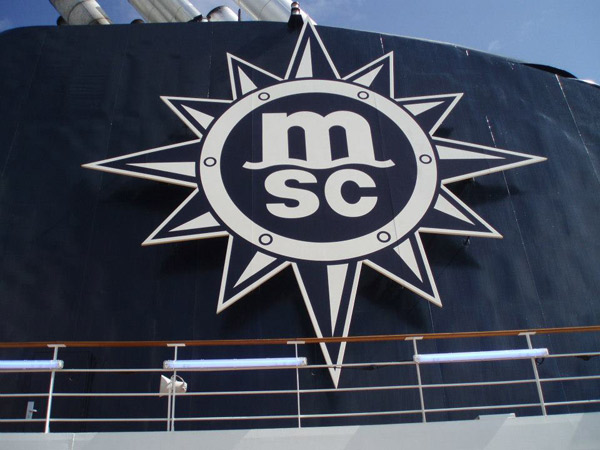 MSC Cruises Makes Service Charges For Crew Mandatory | Crew Center