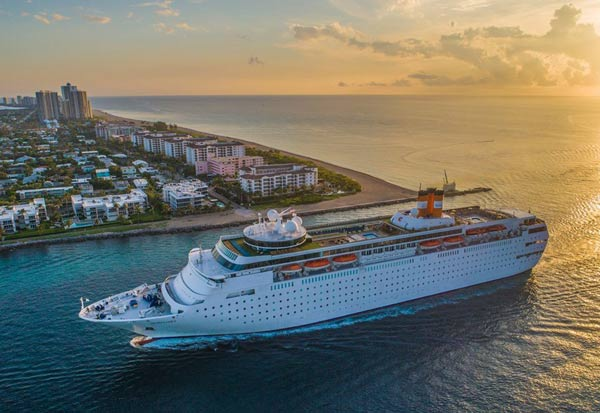 Palm Beach Florida Cruise Calendar 2019 Provides The Opportunity To Search Arrival And Departure Schedules Of Ships Arriving In Port