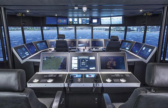 Royal Caribbean   Crew Center