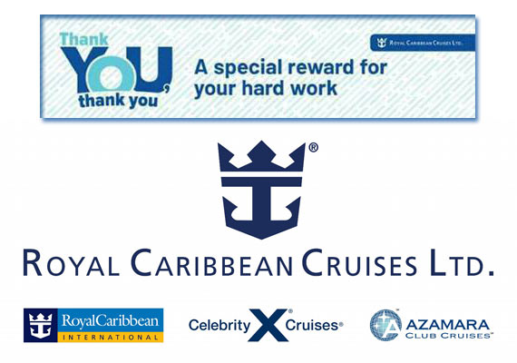 The Details About Royal Caribbean Bonus Distribution Among the Crew